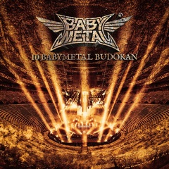 babymetal_10BMB_LIVE ALBUM.jpg