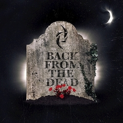 halestorm_back_from_the_dead.jpg