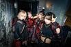 次世代ロック・アイドル miscast、4月の配信ワンマンより「THE DESTROYER : [catastrophe]」&「ストレスフリースタイル」ライヴMV公開!