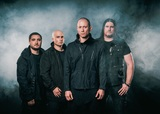 TRIVIUM、ニュー・アルバム『In The Court Of The Dragon』収録曲「Feast Of Fire」ライヴ初披露映像公開!