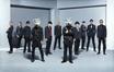 """Tokyo Tanaka&Jean-Ken Johnny(MAN WITH A MISSION)をゲストVoに迎えた東京スカパラダイスオーケストラ最新曲が、本日9/23放送のFM802""""ROCK KIDS""""にて初解禁!"""
