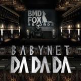 "BABYMETAL、『10 BABYMETAL BUDOKAN』の発売日9/29 21時よりテレショップ番組""ベビネットDA DA DA""オフィシャルYouTubeチャンネルで配信決定!"