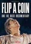 "ONE OK ROCK、バンド初の無観客世界同時配信ライヴ・プロジェクトの舞台裏に迫ったNetflixドキュメンタリー""Flip a Coin -ONE OK ROCK Documentary-""10/21全世界独占配信決定!"