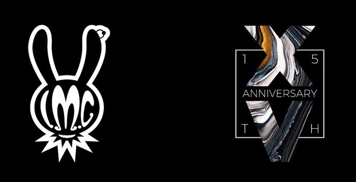 LM.C、15周年記念コンプリートMVコレクション『THE MUSIC VIDEOS '06-'21』11/17リリース決定!