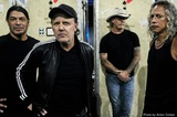 METALLICA、サンフランシスコでのシークレット・ライヴより「Whiplash」の映像を今夜プレミア公開!
