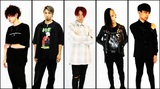 SEPTALUCK、約2年ぶりのシングル『CRAZY』11/1リリース決定!