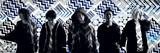 ハイブリッド・ロック・バンド SLOTHREAT、新曲「Harmoize」10/31配信リリース!主催イベント開催決定、新ヴィジュアルも公開!