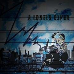 a_lonley_diver.jpg