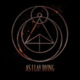 AS I LAY DYING、新曲「Roots Below」リリース!
