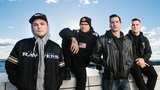 THE AMITY AFFLICTION、故Sean Kennedy(I KILLED THE PROM QUEEN/DEEZ NUTS)に捧げる新曲「Like Love」MV公開
