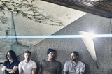 Tom DeLonge(ex-BLINK-182)率いるANGELS AND AIRWAVES、ニュー・アルバム『Lifeforms』より新曲「Spellbound」MV公開!