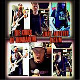 5FDP、MASTODON、PUBLIC ENEMY、PAPA ROACH、SICK OF IT ALLなどのメンバーがHELMET & HOUSE OF PAINの名曲「Just Another Victim」をカバー!