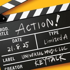 keytalk_A.jpg