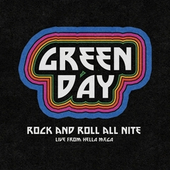 rock_n_roll_all_nite.jpg