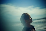 INORAN、ニュー・アルバム『ANY DAY NOW』よりリード曲「Wherever,Whenever」MV公開!