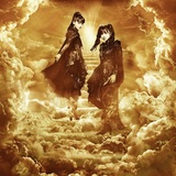 """BABYMETAL、結成10周年イヤーを締めくくる動画""""THE ONE - STAIRWAY TO LIVING LEGEND""""公開!"""
