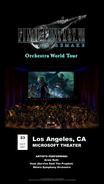 "Yosh(Survive Said The Prophet)、""FINAL FANTASY VII REMAKE Orchestra World Tour""ロサンゼルス公演に出演決定!"