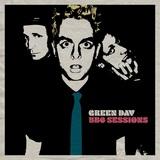 GREEN DAY、歴史的なBBCライヴ・セッション公式音源『BBC Sessions』が12/10全世界同時リリース!
