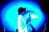 KYONO、初の無観客配信ライヴを行った地元横浜ベイホールでの有観客ライヴが決定!