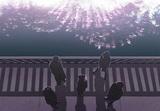"""眩暈SIREN、TVアニメ""""ビルディバイド -#000000-""""EDテーマの新曲「不可逆的な命の肖像」MV公開!"""