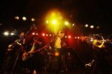"POTSHOT、""26 YEARS OF SKA PUNK!TOUR""最終日の10/30恵比寿LIQUIDROOM公演を生配信!"