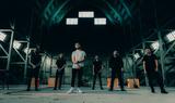 フランス発のデスコア/メタルコア・バンド BETRAYING THE MARTYRS、新ヴォーカリスト Rui Martins迎えた新曲「Black Hole」リリース&MV公開!