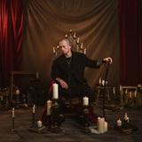 TRIVIUMのフロントマン Matthew Kiichi Heafy、ニュー・アルバム『In The Court Of The Dragon』全編プレイスルー映像公開!