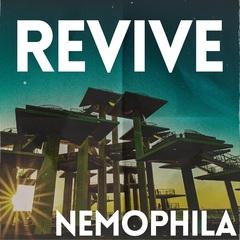nemophila_revive.jpg