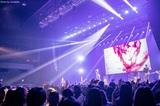 vistlip、最後のZepp Tokyoライヴ開催!7thアルバム発売&年内のライヴ・スケジュールを発表!