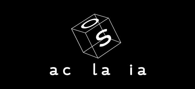 acOlaSia(アコレイジア)からSTAFFロゴを施したゲキクロ限定カラーS/S TEEが新入荷!また、完売していたロンTも再入荷!