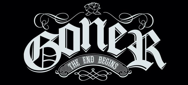 GoneRからはロー・キャップやバケット・ハット、NineMicrophones (ナインマイクロフォンズ)からコーチJKTやロンTが新入荷!