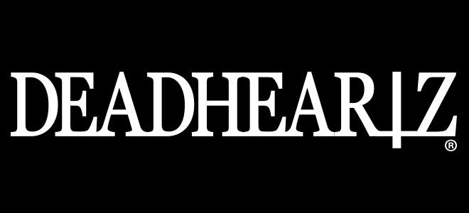 DEADHEARTZ 2017 AW、期間限定予約スタート!アノラック・パーカーやコーチJKT、パーカーなどが登場!