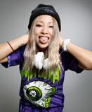 DJ Neeko