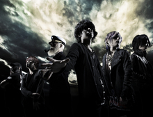 Fear, and Loathing in Las Vegas サイン入り激ロックマガジン