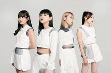 PassCode サイン入りポスター+激ロックマガジン