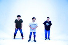 THE FOREVER YOUNG ポスター+サイン色紙