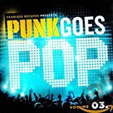 Punk Goes Pop Vol.3
