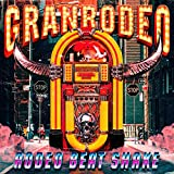 """GRANRODEO Singles Collection """"RODEO BEAT SHAKE"""""""