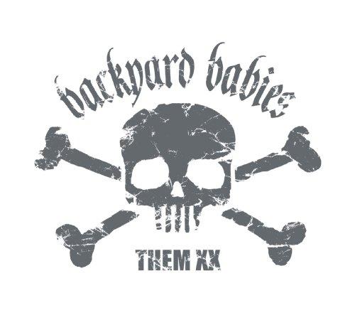 Them XX