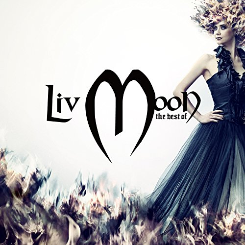 The Best of LIV MOON