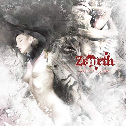 Zemeth