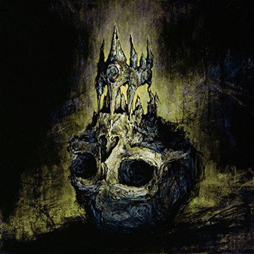 Dead Throne