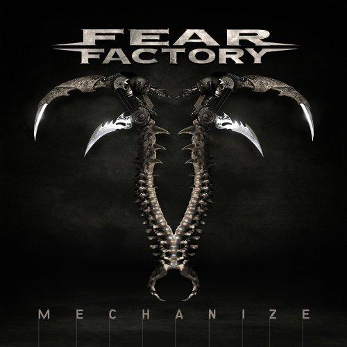 Mechanize(輸入盤)