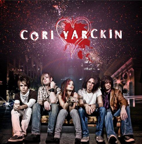 Cori Yarckin