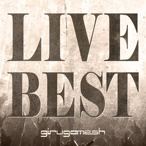 LIVE BEST