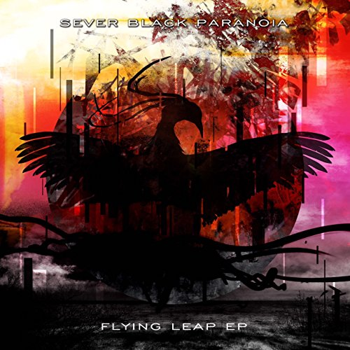 FLYING LEAP EP