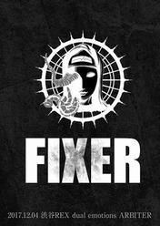 FIXER