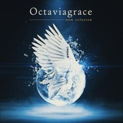 Octaviagrace