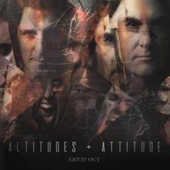 ALTITUDES&ATTITUDE