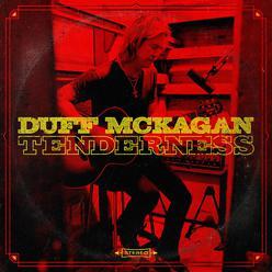 Duff McKagan